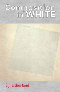 Cover of 'Composition in White'