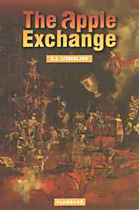 Cover of 'The Apple Exchange'