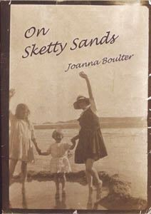 Cover of 'On Sketty Sands'