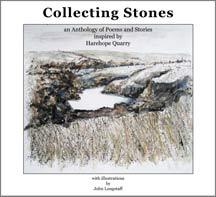 Collecting Stones book cover